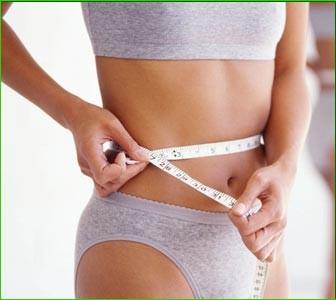 ¿Adelgazar 10 kg en un mes comiendo grasas?