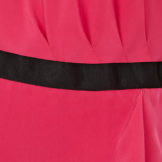 Vestidos cortos: años 50-60