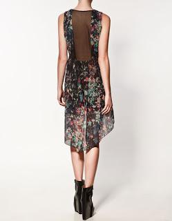 vestidos-cortos-estampado-flores