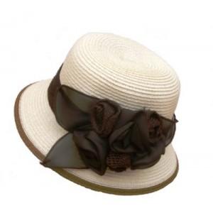 Sombreros para ir elegantes