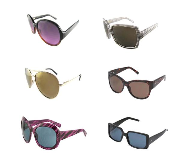 Gafas de stradivarius catalogo