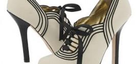 Zapatos búfalos