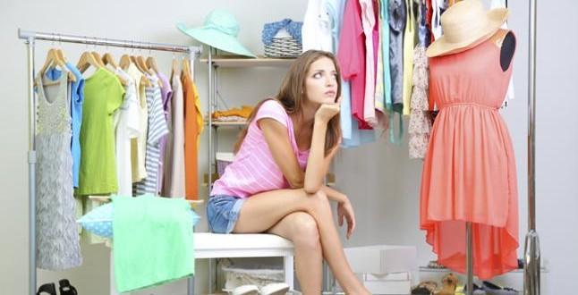 Los mejores tips para cuidar de tu ropa